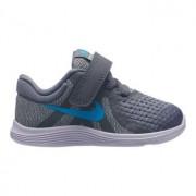 Pantofi Sport NIKE REVOLUTION 4 COPII