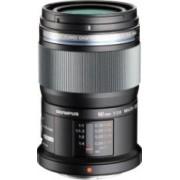 Obiectiv Foto Olympus Zuiko Digital ED 60mm f2.8 Black