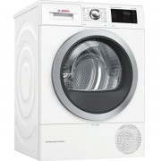 0201050313 - Sušilica rublja Bosch WTW876WBY