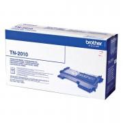 Brother TN2010 Toner