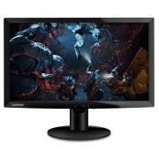 "Lenovo D24f-10 23.6"" LED FullHD 144Hz FreeSync"