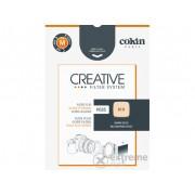 Cokin P035, warm (81 ED)