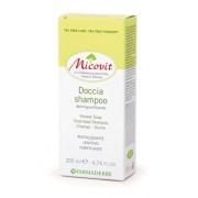 Farmaderbe Srl Micovit Doccia Shampoo 200 Ml