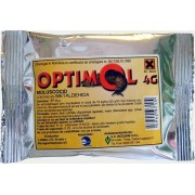 Insecticid VYDATE 10 G