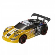 Racing car bolt gt21 revell rv24615