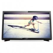 Philips LED TV 22PFS4232/12