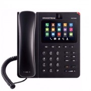 Grandstream Videotelefono IP GXV3240 (Android)