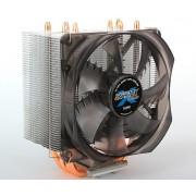 Cooler, ZALMAN CNPS10X OPTIMA, 2011/1366/1150/775/AMD