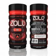 Zolo - Fire Cup
