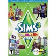 Pc the sims 3 70s 80s & 90s stuff igra igrica