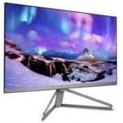 Philips Monitor 23.8 inča 245C7QJSB/00 IPS 1920x1080 Full HD