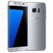 Folie Curbata Samsung Galaxy S7 Edge G935 Fata-Spate - Clear