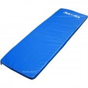 Дюшек за гимнастика с размери 180х60х5см от изкуствена кожа
