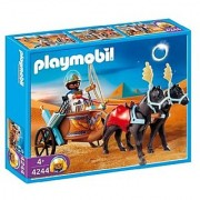 Playmobil Egyptian Chariot