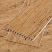 Natural Eucalyptus Vinyl Plank Hardwood Floor Alternative