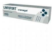 AMNOL Linfofort Cremagel 150ml