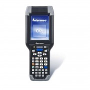 Terminal mobil Honeywell CK3R 2D Bluetooth ICP 49 taste