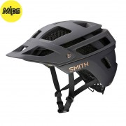 Smith Kask Smith Forefront 2 Mips matte gravy