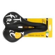 Sedište Tour de France za MTB 250334