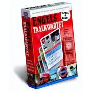 Taalkwartet Engels | Scala Leuker Leren