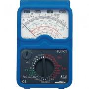 Analóg multiméter MX-1, METRIX (108502)