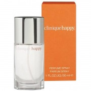 Clinique Happy eau de parfum 30 ml spray