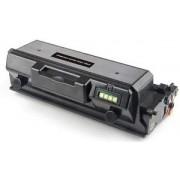 Xerox Toner Compatível XEROX PHASER 3330VDNI/WORKCENTRE 3335VDNI/3345VDNI 106R03620