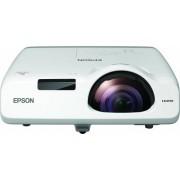Epson Video Projector EPSON EB-530 3200 ANSI lumens XGA