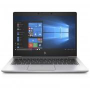 "HP Elitebook 830 G6 Notebook 13.3"" Intel Core I7-8565u Ram 8 Gb Ssd 512 Gb Windo"