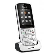Siemens Telefon SL450HX