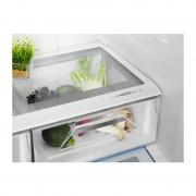 Electrolux Side by side samostojeći hladnjak EN6086JOX