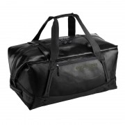 Eagle Products Creek Migrate Duffel 90L