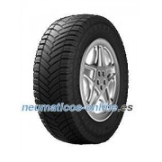 Michelin Agilis CrossClimate ( 215/75 R16C 116/114R )