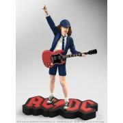 figura AC / DC - Angus Young - KNUCKLEBONZ - KBANGUS200