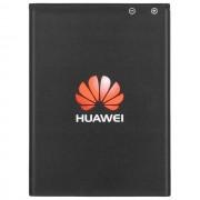Huawei Batteria Litio Originale Hb4w1h Bulk Per Ascend G510 G520 G525 Y210 Y530