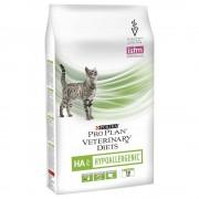 Purina Veterinary Diets Feline HA - Hypoallergenic - 2 x 3,5 kg