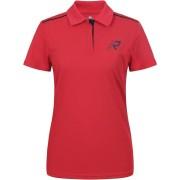 Rukka Svedja Ladies funktionell skjorta 34 Röd
