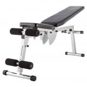 fitness banc de lucru Kettler UNIVERSAL 7629-800