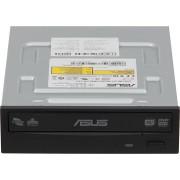 Asus DVD-Brännare. DRW-24F1ST. Retail. Fri Frakt!