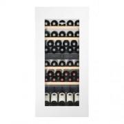 GARANTIE 4 ANI Vitrina de vin incorporabila Liebherr, clasa A, GlassWhite EWTgw 2383