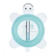 Termometru de baie broscuta Bebe Confort BLUE
