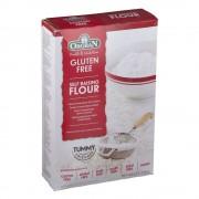 REVOGAN orgran® Selbstaufgehendes Mehl glutenfrei