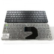 Replacement Keyboard for HP Compaq 240 G1 245 G1 246 G1 250 G1 250 G1 Series