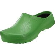 BIRKENSTOCK Clogs »Super Birki«