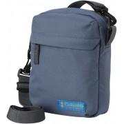 Columbia Sportswear Urban Uplift Side Umhängetasche blau