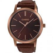 Casio LTP-E118RL-5AEF Дамски Часовник