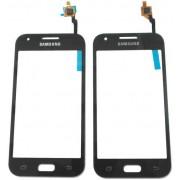 Тъч скрийн за Samsung j100 Galaxy J1 Черен