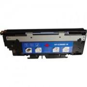 Тонер касета за Hewlett Packard CLJ 3700,3700dn, червена (Q2683A) - it image