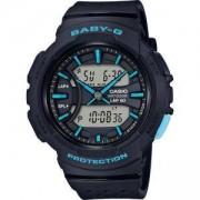Дамски часовник Casio Baby-G BGA-240-1A3