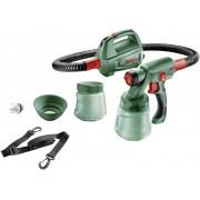 Bosch Home and Garden PFS 2000 Verfspuitsysteem 440 W Debiet (max.): 200 ml/min